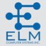 ELM Computer Systems Inc.